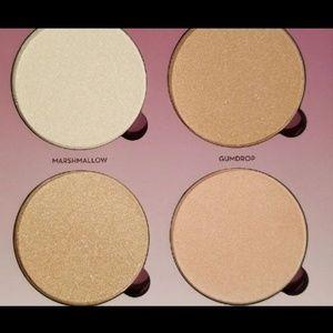 Anastasia Beverly Hills Makeup - ANASTASIA BEVERLY HILLS Sugar Glow Kit